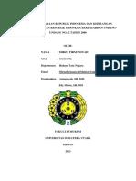 4697-45796-1-PB.pdf