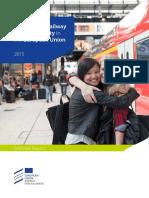 interoperability_progress_report_2015_en.pdf
