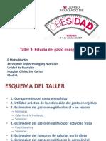 5_CLASE_DEFINITIVA_SEEDO_2014Metodos_para_el_estudio_del_gasto_DraPilarMatiaMartin.pdf