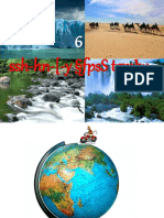 Scert, Social Science-II, Class -9, Chapter-4 Ppt (Part-1-Geography