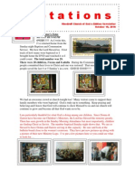 Bulletin10-19-2010