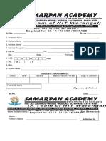 Samarpan Academy1212.pdf