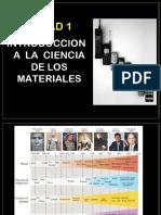 Cmi115.2013 Unidad1 Clase1