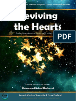 Reviving the Hearts