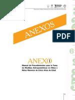 Anexo 1 Manual de Procedimientos Medidas Antropometrias.pdf