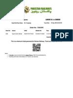 Koch b.pdf