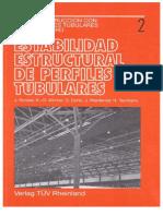 Edoc.site 02 Cidect Estabilidad Estructural de Perfiles Tubu