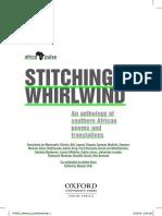 075420 Stitching a Whirlwind