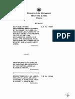 170867.pdf