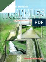 05. Software HCanales (Manual)