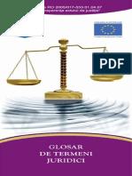 Dictionar de termeni juridici_ROM_08_08_2008_24p.pdf