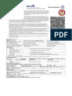 PrintTicketIRCTC-13.pdf