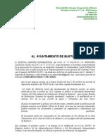 Previo+Avance+Pgou+Busturia