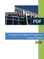 strategic_management_report_on_Nestle_Pa.docx