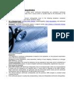 Ventricular Extrasystoles.docx