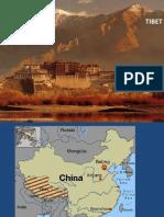 tibetandburma-131010073208-phpapp01