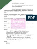 340040288 Financial Management I M Pandey Ch 1 PDF