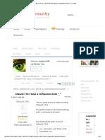 284009996-Internet-Cafe-Cafesuite-3-50.pdf
