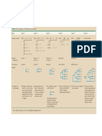T9_EVOW_Ch27.pdf