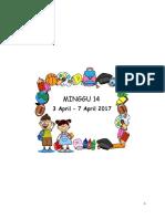 April RPH