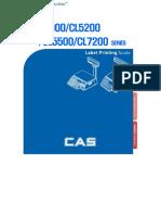CL5000,5500,CL7200_UserManual