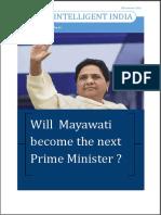 15th Jan 2019 - Intelligent India Magazine