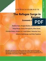 IMF izbjeglice u EU.pdf