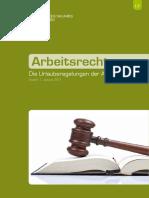 Les congés légaux des salariés - À jour au 1er janvier 2011 - Allemand.pdf