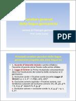Caratteri generali delle lingue germaniche Triennio.pdf
