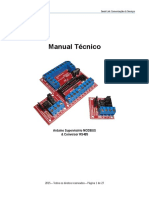 ManualSerialLinkARDSUP_MODBUS