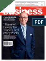 Arabian Business – December 16, 2018