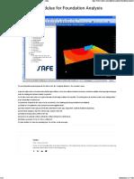 Subgrade Modulus for Foundation Analysis - Civil Engineering Community.pdf