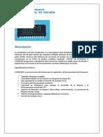 Compaq CQ43,57 Foxconn Chicago Montevina UMA Laptop Schematics