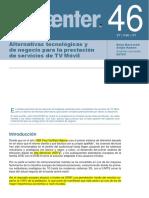 4-TI029-CP-CO-Esp_v0