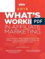 Whats-working-in-2018.pdf