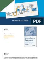 Process Management 2 En