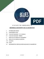 Memorial Descritivo Blues_ R00
