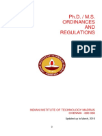 ordinances_regulatios_of_ph.d._ms_programme_inserted_with_reso._nso._-_18_03_20161.pdf