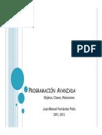 ObjetosClasesRelaciones.pdf