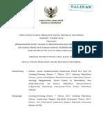 PKPU 1 THN 2019