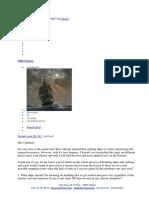 Como Construie Barco en Naval Action Foro