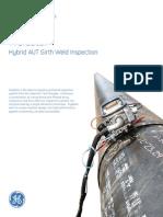 GE weldstar.pdf