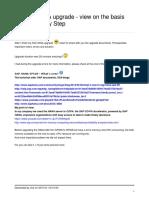 269558628-Hana-Upgrade-Step-by-Step.pdf