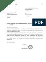 2019-01-27_AF-AW-Anfrage-Straffällige-Asylbewerber