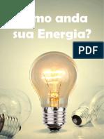 Como Anda Sua Energia Vital