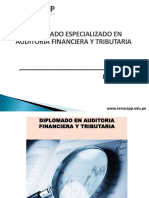 Auditoria_tributaria (1).ppt