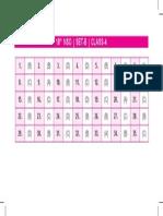 Class4_NSO_2015_SetB_Keys