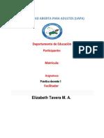 Tarea-3-de-Practica-Docente-1..docx