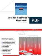 Vdocuments.mx Oracle Abf