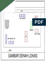 denah lokasi.pdf